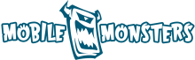 Mobile Monsters GmbH